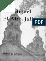 SanMiguelelAlto