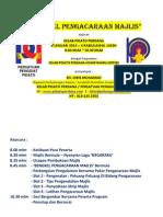 06012014 - Bengkel Pengacaraan Majlis - Kppjb
