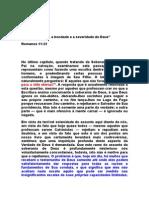 A SOBERANIA_DE_DEUS_NA_REPROVAÇÃO- PINK