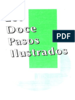 Los 12 Pasos Ilustrados 6844