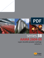 Series_38_Super_Durable_20140115_30644