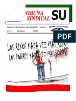 Tribuna-Octubre-2013.pdf
