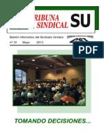 Tribuna-Mayo-2013.pdf