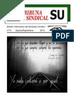 Tribuna-Agosto-Septiembre-2013.pdf