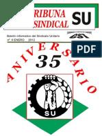 Tribuna-Enero-2013.pdf