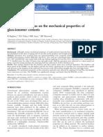 Australian dental journal article