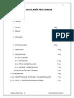 67052567-DESTILACION-FRACCIONADA