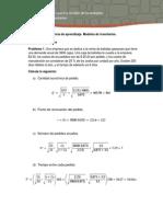 INV_U3_EA_RACN.pdf