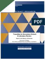 transition (1).pdf