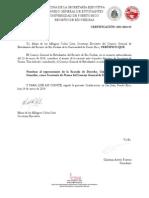 certificacin 2013-2014-93-cge