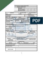 Informe Criminologico Jesse Harding Pomeroy