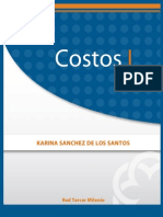Costos_I