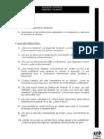GUIAS PRIMERA COMISION