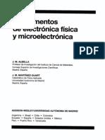 fundamentos de electronica fisica y microelectronica español.pdf