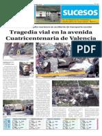 Edicion Eje Este 15-01-2014.pdf