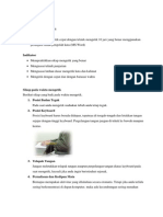 Modul Komputer Mengetik 10 Jari Word Excel Powerpoint 1