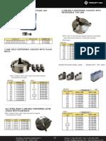 Fastner and Tooling Components. Fertrading Group Venezuela.