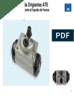 Wc Presentation PDF En