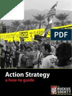 RuckusActionStrategyGuide.pdf
