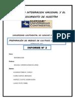 INFORME  evelinN..[1].docx