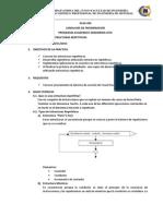 Guia04_EstructurasRepetitivas.docx