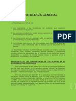 Fitopatologia General FJNB
