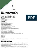 Diccionario Teologico Cristiano Ebook Download