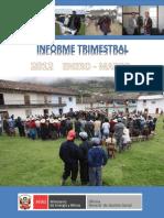 publicacion-zz6cibz15z-informe_trimestral2012-Trimestre_I.pdf