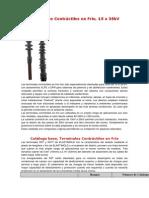 Terminales Contráctiles en Frío (2).docx