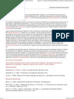 CVC. Diccionario de términos clave de ELE. Significado discursivo