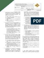 Bimestral 10 Medieval 3 Periodo (2)