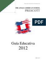 Guia 2012