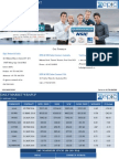 Daily Commodity Report 15-01-2014 by Epic Research