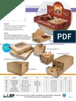 PopUp_CateringSell_Sheet-Rev2