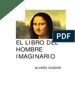 El Libro Del Hombre Imaginario