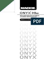 Onyx_4Bus_OM_Sp