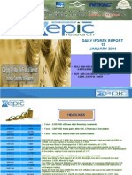 Daily-i-Forex-report by Epic Research Singapore 15 Jan 2014