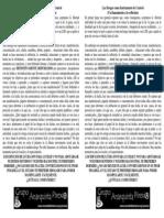 GrupoAnarquistaPirexia_SobreelusodeDrogasUnllamamientoalareflexioacuten.pdf