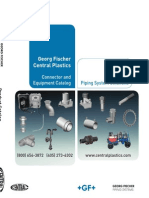 Gf Central Catalog Conventional Fusion Section