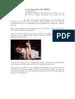 Curiosidades en la historia delSEXO.docx