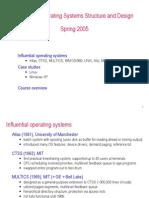 Studies_Unix