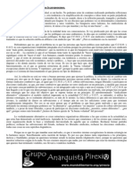 GrupoAnarquistaPirexia_Tambieacutenpodemosvendernossinosloproponemos.pdf