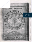 Astro-Palmistry BY MIHIRACHARYA(see vajroli book description for downloading)