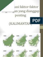 Prolove Kalimantan