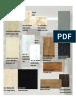 Smondo_Tile Sample Board pdf
