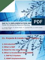 SAP_R3_17_18_19_20