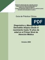 GPC%20Dermatitis%20Atópica