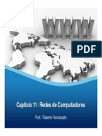 Capítulo-11-Redes-de-Computadores