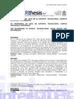 S.-G.-Dauder-LAS-FRONTERAS-DEL-SEXO-EN-EL-DEPORTE-TECNOLOGÍAS-CUERPOS-SEXUADOS-Y-DIFERENCIAS