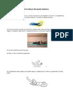 Exercitii-discopatie-lombara